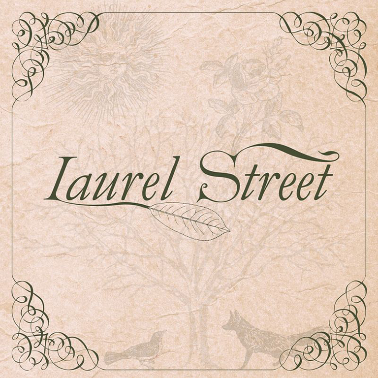 laurelstreet