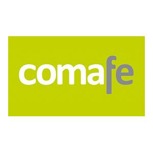 comafe