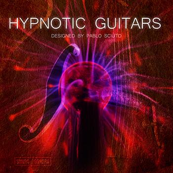 hypnoticsguitars