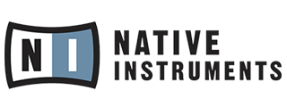 nativeinstruments
