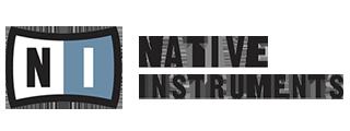 nativeinstruments