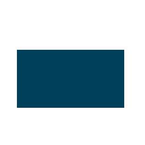 swing28